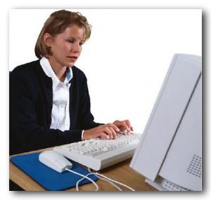 как загрузить компьютер