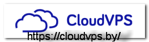 https://cloudvps.by/
