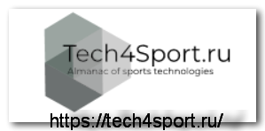 https://tech4sport.ru/