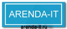 arenda-it.ru